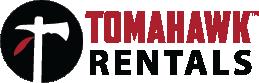 Tomahawk Rentals